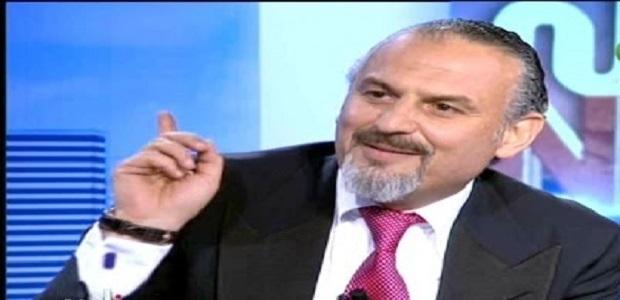 الهيئة تُوضح حول إمكانية حصول غازي القروي على مقعد في البرلمان