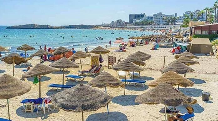7,5 مليون سائح زاروا تونس إلى غاية 10 أكتوبر