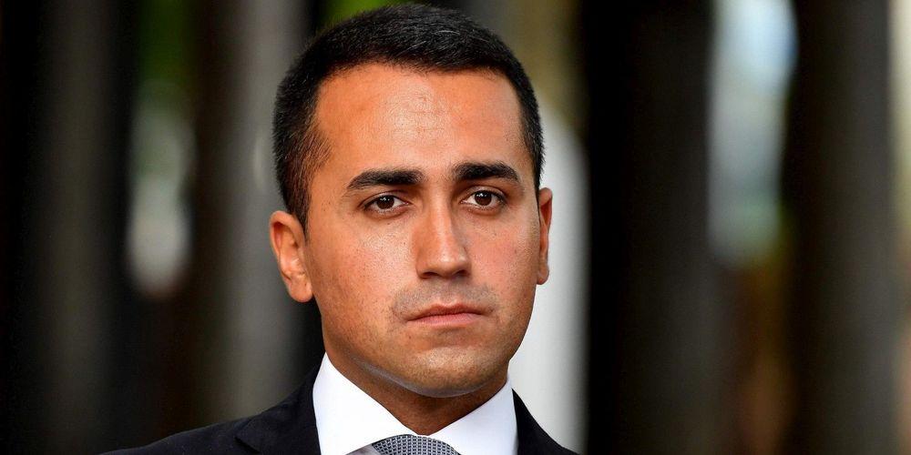 إيطاليا تصدر مرسوما جديدا يسهل اعادة المهاجرين الى 13 دولة من بينها تونس