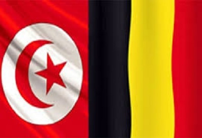 تحويل الديون التونسية لدى بلجيكا إلى مشاريع تنموية