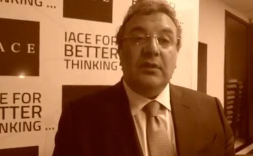 الطيب البياحي يتحدّث عن أبرز نتائج تقرير منتدى تونس للتنافسية العالمية(فيديو)