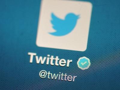 تويتر تُقرّر منع الاشهار السياسي على منصاتها