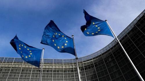 الاتحاد الأوروبي يوافق على تأجيل بريكست حتى 31 جانفي القادم