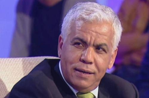 حركة الشعب تقترح الصافي سعيد رئيسا للحكومة القادمة