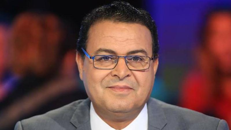"""المغزاوي: """"البعض دفع 5 مليون دينار لشراء مقاعــد في البرلمان"""""""