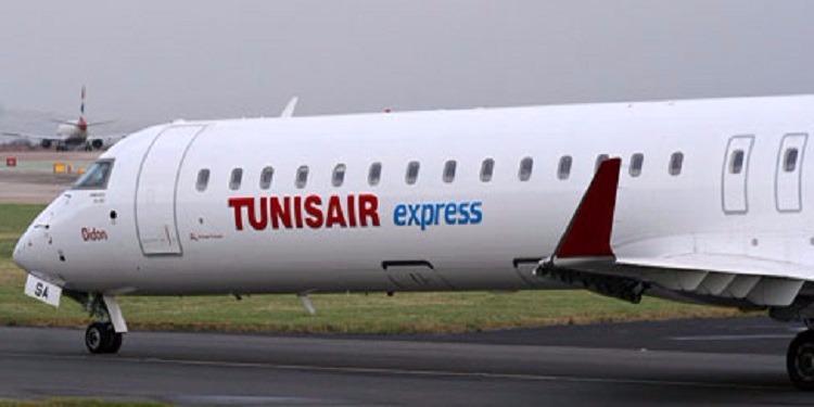 برنامج لإعادة هيكلة شركة الخطوط التونسية السريعة بقيمة ب150 مليون دينار