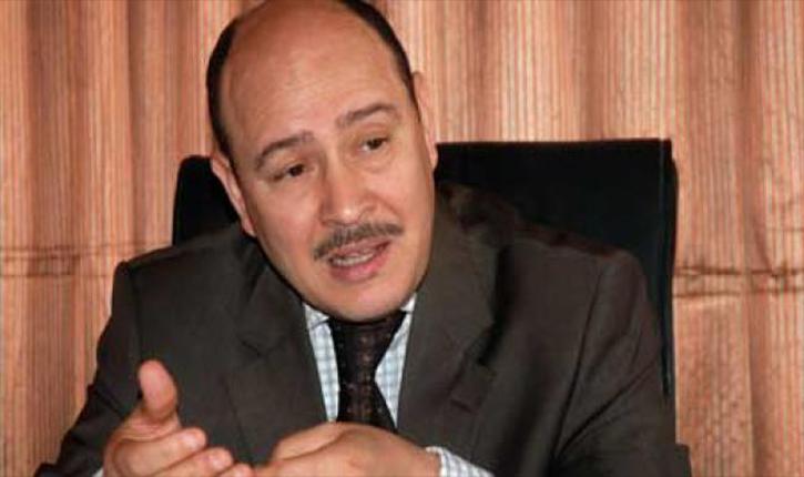 عقب لقائه رئيس الحكومة المكلف: المرايحي يغادر غاضبا