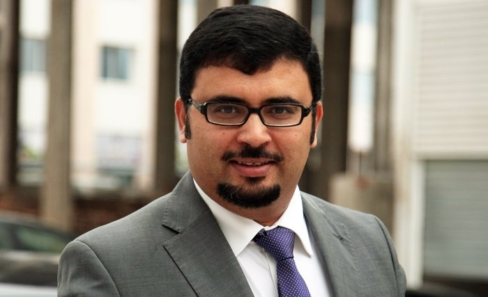 """خالد شوكات :""""الحبيب الجملي شبيه رئيس الحكومة السابق الحبيب الصيد """""""