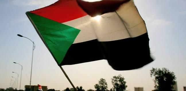 السودان يفتح تحقيقا في انقلاب 1989