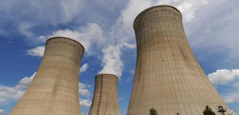 إيران: سنبدأ تخصيب اليورانيوم بنسبة تصل الى 5%