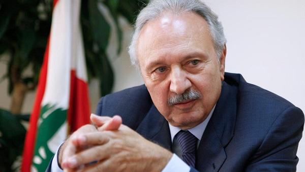 من هو محمد الصفدي المرّشح لرئاسة الحكومة اللبنانية؟