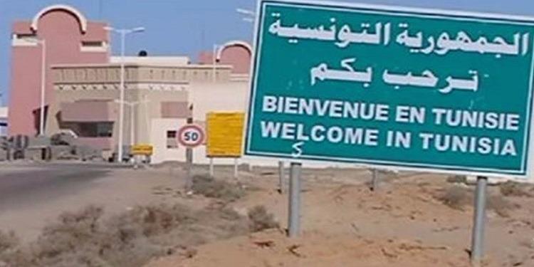 دخول اكثر من 10 مليون مسافر عبر المعابر الحدودية