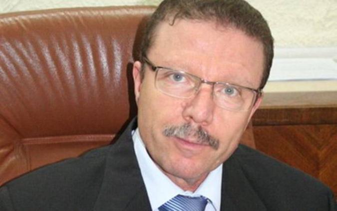 """أحمد عظوم : """"نصف القضاة في تونس من النساء"""""""