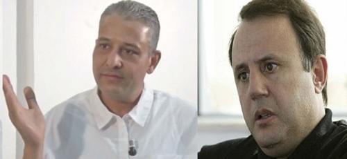"""نزاعات الدولة :""""سليم شيبوب و عماد الطربلسي تهربا من دفع أكثر من 500 مليون دينار للدولة """""""