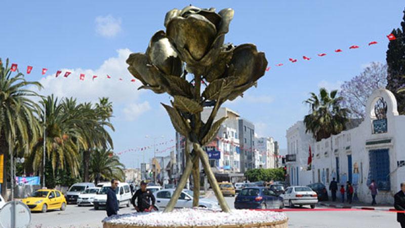 بلدية اريانة: اختتام الجلسات التشاركية حول برنامج الاستثمار 2020