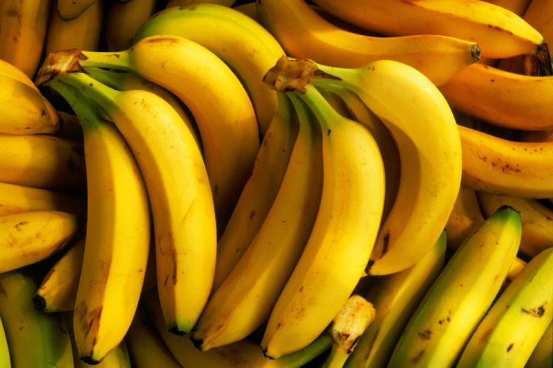 """تجار """"الموز"""" يخضعون لحملة المقاطعة"""