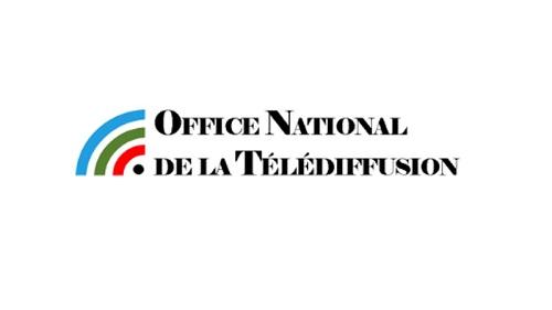 الديوان الوطني للإرسال الإذاعي والتلفزي يقرر تعليق بث أربع إذاعات خاصة