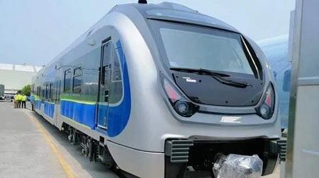 تضاعف تكلفة مشروع الشبكة الحديدية السريعة بسبب التعطيلات