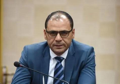 ليبيا: استقالة وزير التعليم
