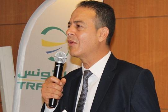 """اختلاس أموال من نقل تونس :""""إجراءات داخلية عاجلة ..وصرف الأجور تحت المراقبة مستقبلا """""""