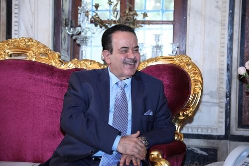 الأول من نوعه عربيا وأفريقيا:  تقدم إحداث مركز للتأشيرات القطرية في تونس