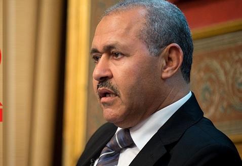 """خبير اقتصادي :""""تونس اصبحت تقترض لتسدد ديونها """""""