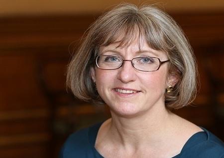 """سفيرة بريطانيا :""""إفلاس توماس كوك لن يؤثر على عدد السياح البريطانيين """""""