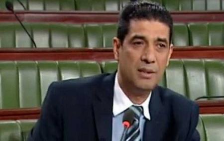 """النائب الثاني للبرلمان :""""نحو زيادة نائب رابع لرئيس المجلس"""""""