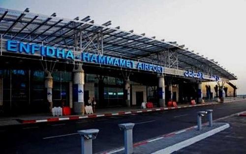 """السفير التركي يؤكد تحيين اتفاق """"مطار النفيضة """""""
