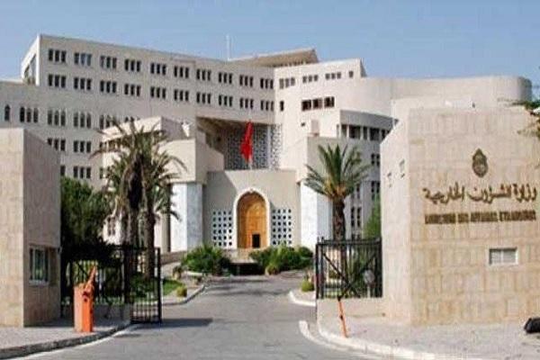"""نقابة السلك الدبلوماسي تدعو إلى """"عدم تشويه سمعة وزارة الخارجية"""""""