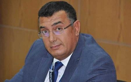 """اللومي: """"عدد من نواب قلب تونس بكوا حين طُلب منهم التصويت للغنوشي"""""""