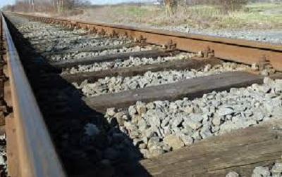 بلدية باردو: إيقاف أشغال لشركة تونس للشبكة الحديدية السريعة