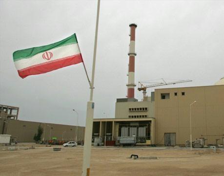 إعادة فتح معبر حدودي بين العراق وإيران
