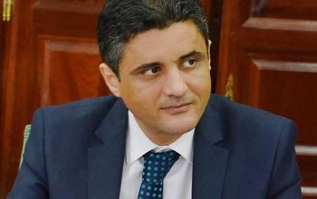 تكوين جبهة  برلمانية جديدة تضم 62 نائبا