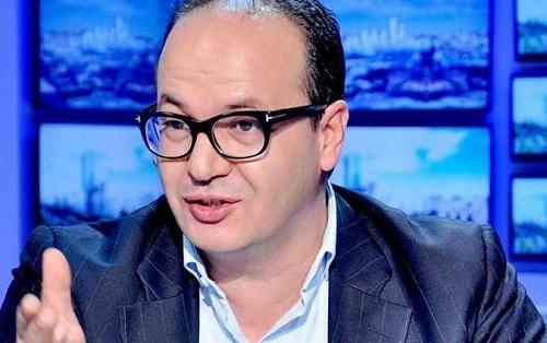 """المليكي: """"قلب تونس مع تشكيل حكومة كفاءات وطنية """""""