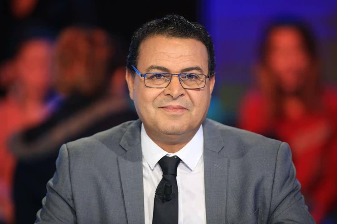 """المغزاوي: """" لن نقبل بالمقاربة """"النهضوية"""" في الحكم"""""""