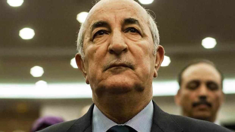 من هو عبد المجيد تبون… ثامن رئيس للجمهورية الجزائرية؟