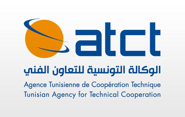 ارتفاع لعدد المنتدبين التونسيين بالخارج في اطار التعاون الفني خلال 2019