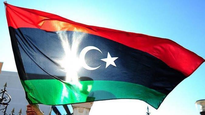 البرلمان الليبي يصوت على رفض اتفاقيتي حكومة الوفاق وتركيا