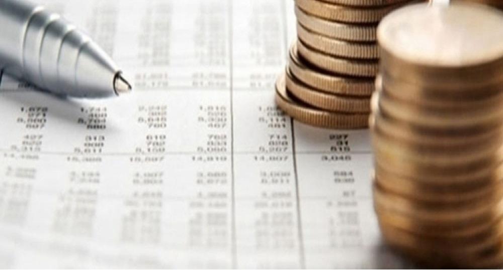 """دراسة :""""59 بالمائة من التونسيين يعبرون ان الوضع المالي خطير """""""