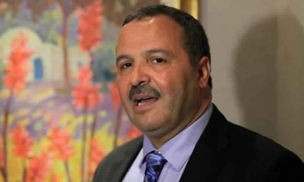 """عبد اللطيف المكي: """"رئيس الجمهورية تعرض إلى ضغوطات"""""""