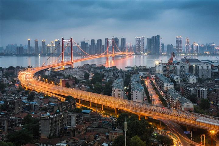 """تونس تدرس إمكانية إجلاء مواطنيها من مدينة """"ووهان """" الصينية"""