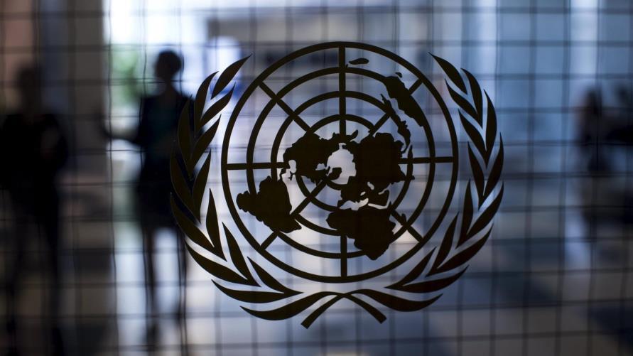 """سفير المانيا بتونس: """"الأمم المتحدة وراء اقصاء تونس من مؤتمر برلين """""""