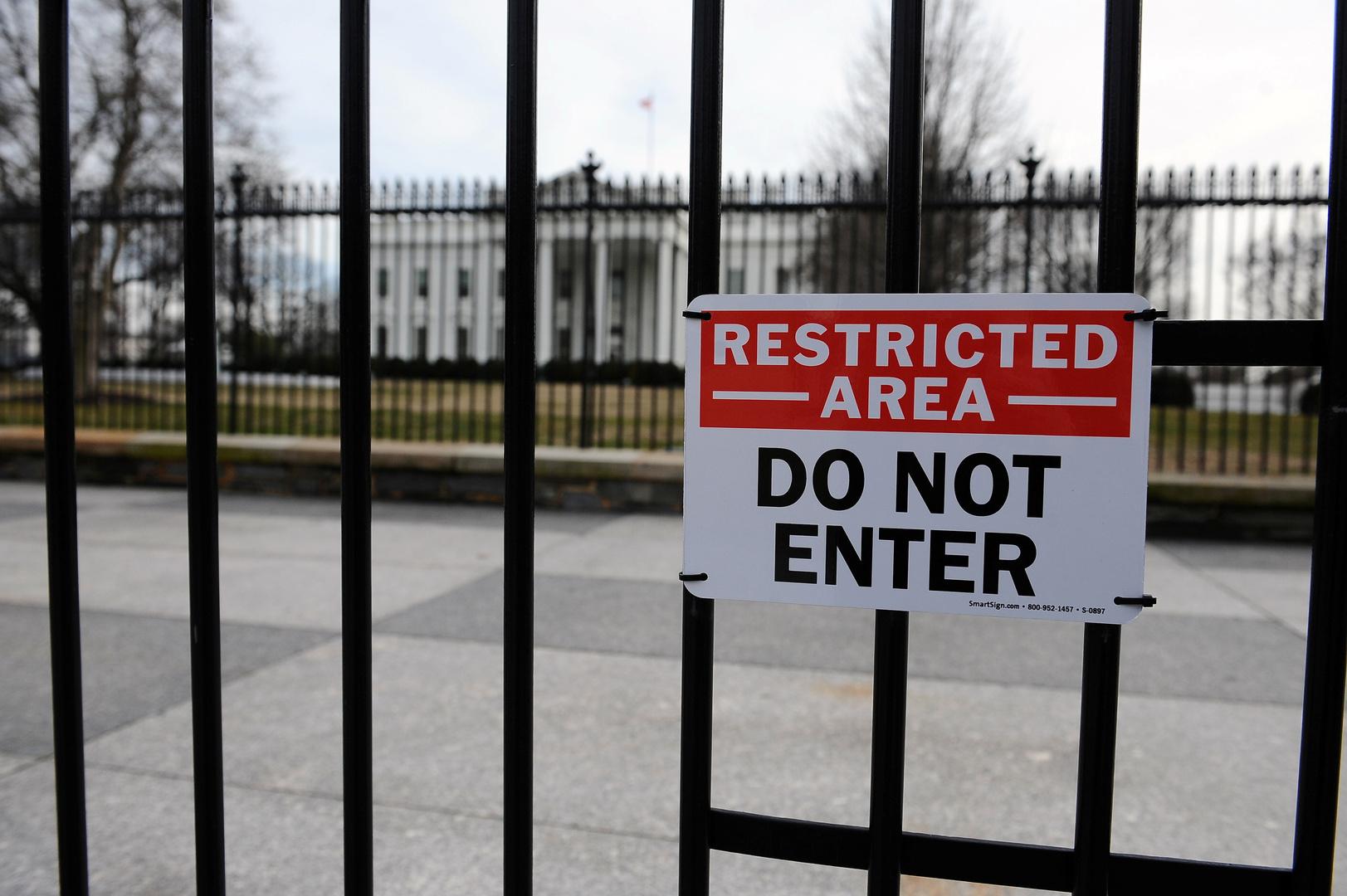 واشنطن بصدد فرض قيود السفر على 7 دول