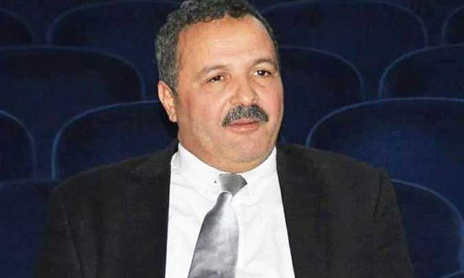 """عبد اللطيف المكي: """"قلب تونس له مشكلة أساسية مع اختيار إلياس الفخفاخ"""""""
