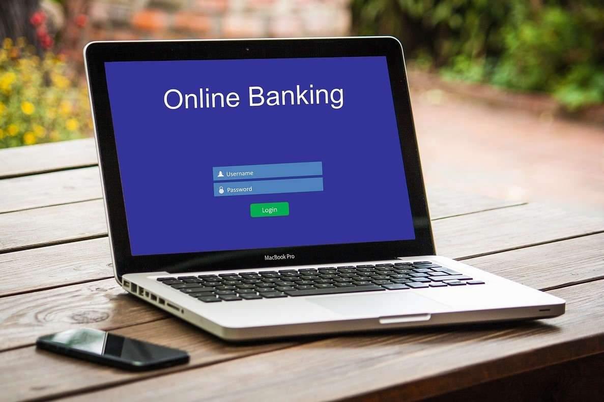 قريبا: إطلاق أول بنك رقمي 100 % في تونس