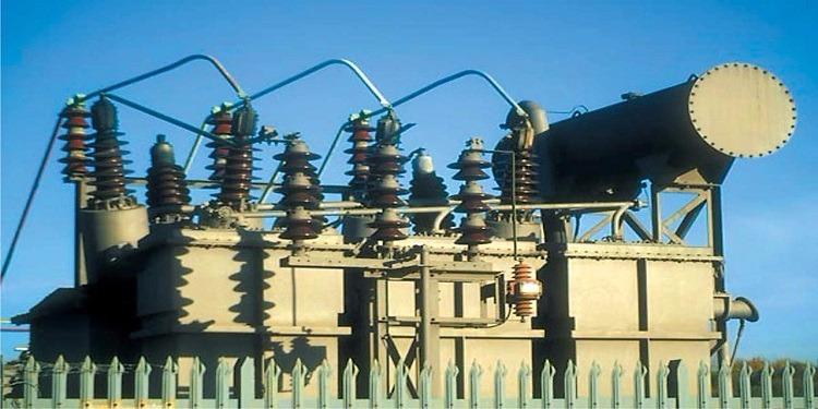 بنزرت: سرقة محول كهربائي