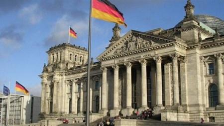 ألمانيا تحدد أهدافا واسعة لمؤتمر ليبيا