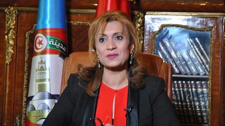 تواصل اضراب عمال بلدية تونس
