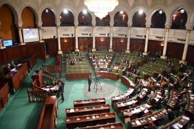 البرلمان: المصادقة على قرض بقيمة 30 مليون دينار كويتي